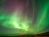 Noorderlichtshow 3