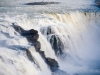 Gullfoss close-up